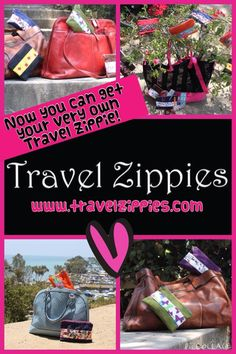 Extra! Extra! Read All About It! Get your Travel Zippie now at www.travelzippies.com.  #travelzippies #launch #website #new #bag #purse #cute #style #girly #girls #musthave #areyouprepared #travel #zippie #shop #new #style #shopping #buy #want #need #toocute #bags #zippies #beprepared #girl #girls #adorable #love