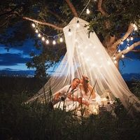 Оформление для фотосессий (love story) : Свадебное оформление и флористика : 1166 Фото идеи : Страница 2