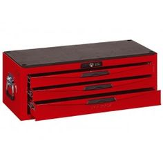 Skrinka na náradie Teng Tools zásuvky) Combination Locks, Cold Rolled, Tool Kit, Drawers, Tools, Steel, Storage, Products, Purse Storage