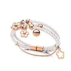 Folli Follie Synthesis Bracelet