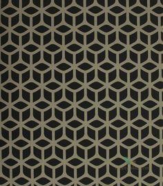 Tapeta Harlequin Momentum 2 110383 Trellis - Harlequin Momentum Vol. 2 - tapety-sklep.com black wallpapers