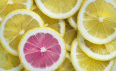 The Meyer Lemon Tree is a fun tree that always seems to be blooming or fruiting. Many Meyer Lemon Trees are blooming now, bringing beautiful flowers and a wonderfully fresh citrus scent to many homes. Detox Tee, Meyer Lemon Tree, Lemon Frosting, Fragrance Oil, Health Remedies, Belle Photo, Textured Background, Grapefruit, How To Lose Weight Fast