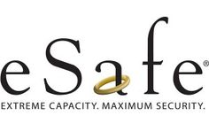 Aladdin's eSafe – Dual Smart Suite for Web Security and Anti Virus