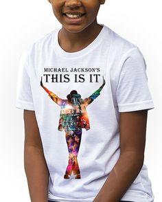 https://www.navdari.com/products-fk00106-MICHAELJACKSONTHISISITALBUMCOVERKidsTshirt.html #MICHAELJACKSON #THISISIT #ALBUM #KIDS #TSHIRT #CLOTHING #FORKIDS #SPECIALKIDS #KID #GIRLS #GIRLSTSHIRT