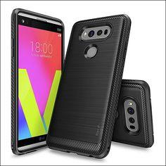 Ringke LG V30 Case