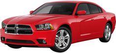 2014 Dodge Charger SXT AWD Details $30385