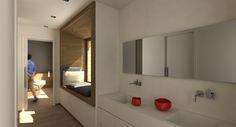 esparza arquitectura sostenible » mi casa – Passivhaus en Murguia – I
