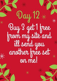 12 Days Of Christmas, Christmas Colors, Xmas, Street Work, Vip Group, Color Street Nails, Launch Party, The Body Shop, Manicure