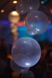 under the sea sweet 16 - Google Search