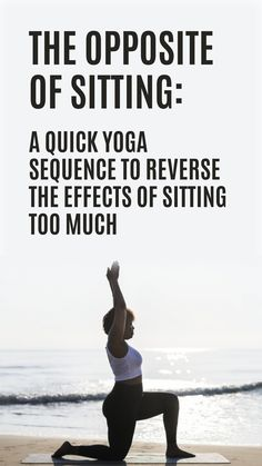 Wellness Fitness, Yoga Fitness, Yoga Meditation, Yin Yoga, Yoga Flow, Morning Yoga Routine, Morning Yoga Sequences, Yoga For Seniors, Basic Yoga