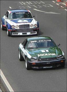 Tom-Walkinshaw-Win-Percy-TWR-Jaguar-XXS