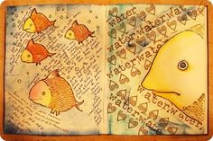 journal page images - Google Search