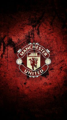 Manchester Logo, Manchester United Players, Manchester United Wallpapers Iphone, Football Players Images, Cristiano Ronaldo Manchester, Arsenal Wallpapers, Equipement Football, Marcus Rashford, Fc Bayern Munich