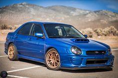 2006 Wrx, 2002 Subaru Wrx, Subaru Impreza Sedan, Subaru Cars, Jdm Cars, Wrx Wagon, Colin Mcrae, Aston Martin Cars, Japan Cars