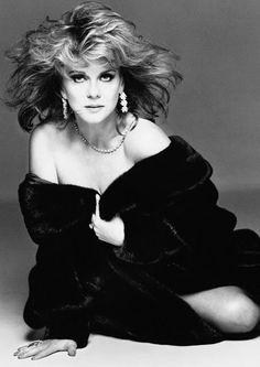 1985 Ann Margret