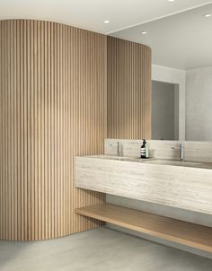 Proudly designed in Australia, the all new ultra-thin Axia collection from Phoenix Tapware offers a fresh take on modern minimalism. Minimalist Bathroom Design, Bathroom Interior Design, Minimalist Design, Modern Bathroom, Modern Minimalist, Bathroom Tapware, Duplex, Design Awards, Interiores Design