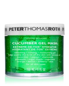Coffee Mask, Peter Thomas Roth, Beauty Care, Beauty Skin, Beauty Tips, Diy Beauty, Face Beauty, Beauty Products, Thankful