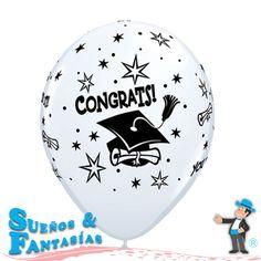 Congrats Cap. http://suenosyfantasias.com/celebraciones/graduacion.html