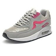 Sneaker Much Rain Women's Shoes Fashion Sneakers Synthetic Shoes More Colors available. Save up to 80% Off at Light in the Box for Valentine's Day with coupon and Promo Codes.