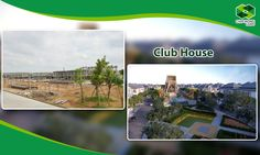 Club House where people can access to swimming pool, gym, playground and restaurants in the Park Land Sen Sok is constructed about 8%. Please come and see our King, Queen, Twin villa, Link House A, B, and Shop House A, B, C. (along the street Oknha Mong Reththy, about 1800 metres from Camko city, Phnom Penh, Tel: (855) 61 997 888/71 8997 888/81 997 888)