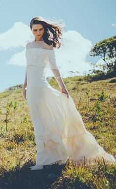 Daughters-Of-Simone-Boho-Wedding-Dress