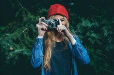 Vous avez besoin de belles photos pour votre blog ou site internet et n'êtes pas photographe ? Pas de problème, je vous liste mes 40 banques d'images gratuites et libres de droits préférées ! Découvrez les sans plus tarder ;-)