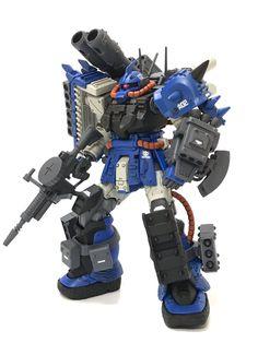 Art Pics, Art Pictures, Robot Art, Gundam Model, Minecraft, Weapons, Modeling, Sci Fi, Death