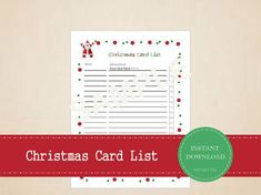 Christmas Card List Template Christmas Card List Template For Excel Dotxes, Top 5 Free Christmas Card List Templates Word Templates Excel, 8 Christmas Card List Itinerary Template Sample, Christmas Wish List Template, Christmas Gift List, Christmas Cookie Exchange, Christmas Templates, Christmas Baking, Christmas Cookies, Christmas Cards, Candy Bar Wrapper Template, Cover Letter Sample