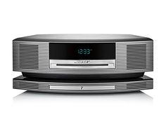 Sistema de Música SoundTouch™ Wave® de Bose®