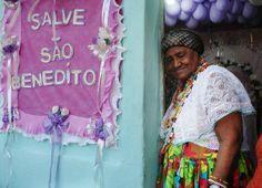 Tambor de Crioula no Maranhão - Pesquisa Google