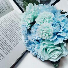 Розы от homonic   My blog: https://ru.itao.com/u/915707125  #flatlay #flowers #accessories #decor #home #house #декор #цветы