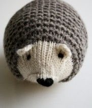 Search Results for baby | Purl Soho - Create - Page 2