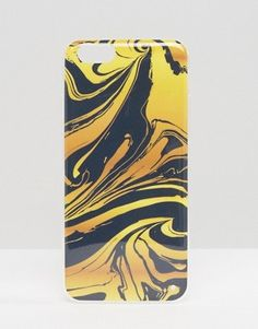 Search: phone cases - Page 1 of 4 | ASOS