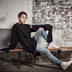 Mino Winner, Fangirl Problems, Song Minho, Yg Ent, Mobb, Kpop Guys, Beautiful Person, K Idols, Ikon