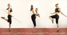 Resultado de imagen de dynamic poses photo reference