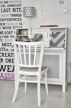 Ikea Hackers, ideas para reciclar tu mundo | El tarro de ideasEl tarro de ideas