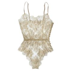What Lies Beneath - Rosamosario gold onesie | Wedding Lingerie | Honeymoon Style | Lovely Lace || REVASSER BRIDE...the day dream is coming soon... (instagram: @revasserbride)