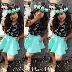 omg my new cousin cilla and I need to get this outfit to match