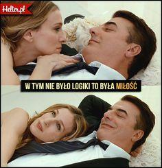 #miłość #przyjaźń #romantyczne#cytaty #sekswwielkimmiescie #sexandthecity #satc #carriebradshaw #moda #filmowe #popolsku #helter #filmy #kino