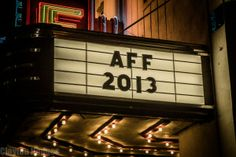 Austin Film Festival 2013, Short Film Reviews. http://austinfusionmagazine.com/2013/10/25/aff-reviews-short-films/