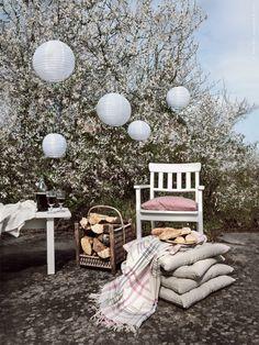 Majmiddag   Livet Hemma – IKEA