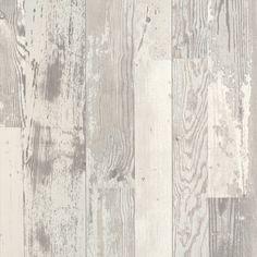 Cashe Hills x Pine Laminate Flooring Bamboo Laminate Flooring, Shabby Chic Flooring, Lake House Bathroom, Flooring Shops, Armstrong Flooring, Mohawk Flooring, Awesome Bedrooms, Shabby Chic Decor, Farmhouse Decor