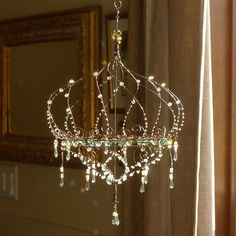 https://www.etsy.com/de/listing/236019153/tethered-a-sunshower-chandelier?ref=shop_home_active_9