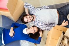 ARE LOOKING FOR OUR RETAIL STORE? #movingbox #Boxes #Movers #Packingsupplies #TorontoPacking #Toronto  Source: Wholesale Packaging  Related Post: Toronto Packing Supplies Self Storage, Planning A Move, Wholesale Packaging, Hud Homes, Mortgage Interest Rates, Packing Supplies, Moving Boxes, Surface Habitable, Packers And Movers