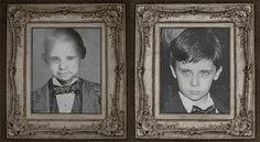 6 MORE Creepy Urban Legends (That Happen to be True) | Cracked.com