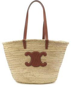 with fringes in light blue FREE SHIPPING WORLDWIDE Mini suede tote bag