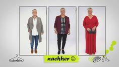 SDG75 Barbara Meister NACHHER