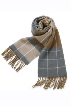 16893f459ab9d Alaska navy Acne scarf | APPAREL in 2019 | Acne scarf, Navy, Acne studios