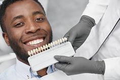 Think Dental Implants Are Expensive in Pretoria? Think Again