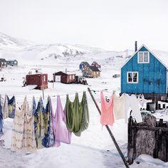 youngadulttrash: Ciril Jazbec via National Geographic